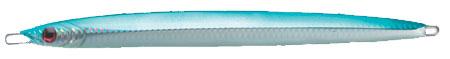 HART LONG BLADE B 180 mm. 100 gr. B 200 mm. 150 gr. B 220 mm. 200 gr. B 260 mm. 300 gr.