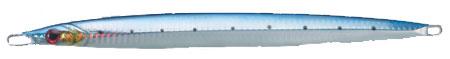 HART LONG BLADE I 180 mm. 100 gr. I 200 mm. 150 gr. I 220 mm. 200 gr. I 260 mm. 300 gr.