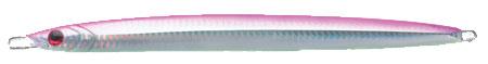 HART LONG BLADE P 180 mm. 100 gr. P 200 mm. 150 gr. P 220 mm. 200 gr. P 260 mm. 300 gr.