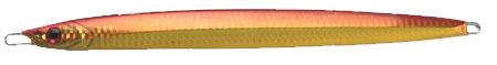 HART LONG BLADE RG 180 mm. 100 gr. RG 200 mm. 150 gr. RG 220 mm. 200 gr. RG 260 mm. 300 gr.