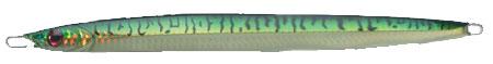 HART LONG BLADE S 180 mm. 100 gr. S 200 mm. 150 gr. S 220 mm. 200 gr. S 260 mm. 300 gr.