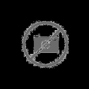 marca CINNETIC