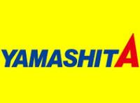 marca YAMASHITA