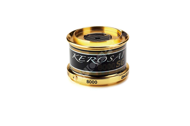 AKAMI KEROSAI 8000 SG