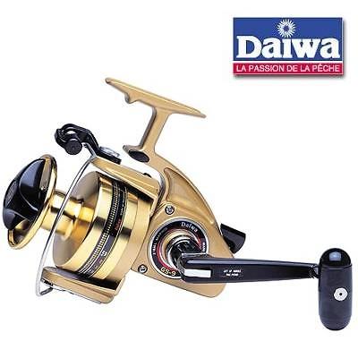 DAIWA GS 9