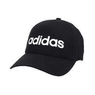 ADIDAS GORRA BLACK BS 4751