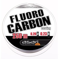 ASARI FLUORO CARBON COATING 250 mts.
