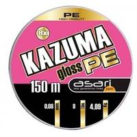 ASARI KAZUMA GLOSS PE 8X - 150 mts.