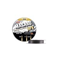 ASARI MASARU JERK 12X - 150 mts.