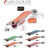 DTD FLASH COLOR OITA 3.5