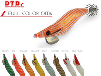DTD FULL FLASH OITA 3.5