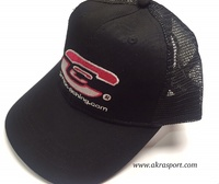 GORRA CINNETIC TRANSPIRABLE