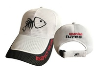 GORRA COOL AIR BLANCA