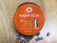 NORICA SHARK 250 - 4.5