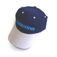 SHIMANO GORRA DARK BLUE