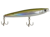 SPARROW 115 - HOLOGRAPHIC NEEDLEFISH