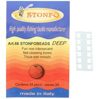 STONFO BEADS DEEP 3.3 (art. 66)