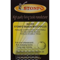 STONFO BEADS MATCH PLUS 2.6 (art. 453)