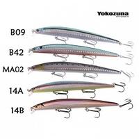 YOKOZUNA MONTERO 145