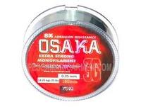 YUKI OSAKA 3G 300 MTS