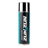 ZUN ZUN SPRAY ANTISALITRE